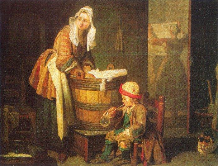 femme xix mouscron